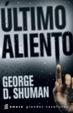 Cover of Último aliento
