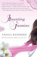 Cover of Haunting Jasmine