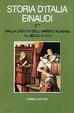 Cover of Storia d'italia Einaudi, Vol. 2**