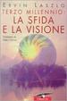 Cover of Terzo millennio: la sfida e la visione
