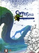 Cover of Cartoon all'opera