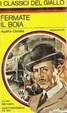 Cover of Fermate il boia