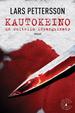 Cover of Kautokeino