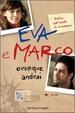 Cover of Ovunque andrai. I Cesaroni