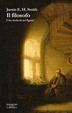 Cover of Il filosofo
