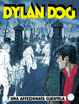Cover of Dylan Dog n. 299