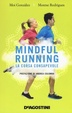 Cover of Mindful running