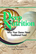 Cover of Deep Nutrition
