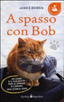 Cover of A spasso con Bob