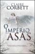 Cover of O Império das Asas
