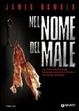 Cover of Nel nome del male
