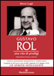 Cover of Gustavo Rol