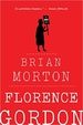 Cover of Florence Gordon