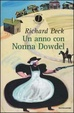Cover of Un anno con Nonna Dowdel
