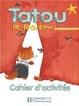 Cover of Tatou le matou