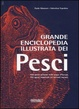 Cover of Grande enciclopedia illustrata dei Pesci
