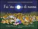 Cover of Fai 'sta cazzo di nanna