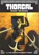 Cover of Thorgal n. 3