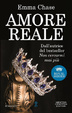 Cover of Amore reale