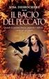 Cover of Il bacio del peccato