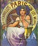 Cover of Alfons Mucha
