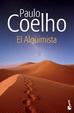 Cover of El alquimista