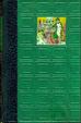 Cover of Vent'anni di imprecazioni e di gloria con l'Imperatore