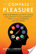 Cover of The Compass of Pleasure