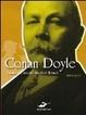 Cover of Conan Doyle