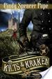 Cover of Kilts & Kraken