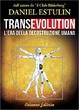 Cover of Transevolution