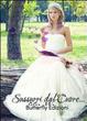Cover of Sussurri dal cuore... e dalle tenebre