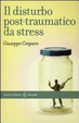 Cover of Il disturbo post-traumatico da stress
