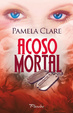 Cover of Acoso mortal
