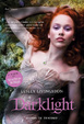 Cover of Darklight