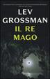 Cover of Il re mago