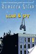 Cover of Liar & Spy