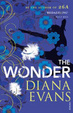 Cover of The Wonder