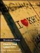 Cover of Pakistan Graffiti