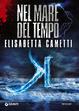 Cover of Nel mare del tempo