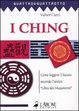 Cover of I ching