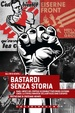 Cover of Bastardi senza storia