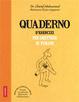Cover of Quaderno d'esercizi per smettere di fumare