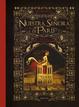 Cover of Nuestra señora de París, Tomo 2