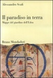 Cover of Il Paradiso in terra