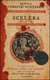 Cover of Scelera
