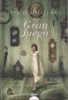 Cover of El gran juego