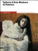 Cover of Galleria d'arte moderna di Palermo