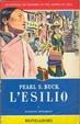 Cover of L'esilio