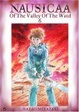 Cover of Nausicaa of the Valley of the Wind, Vol. 6